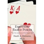 Emotion Based Poker